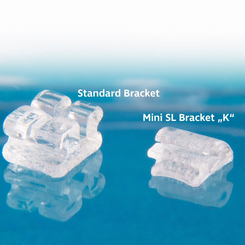 Mini-Bracket-versus-Standard